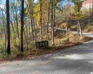 628 Loop Road, Gatlinburg image