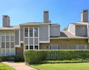 7516 Riverbrook Drive Unit 34, Dallas image