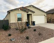 4185 W Coneflower Lane, Queen Creek image