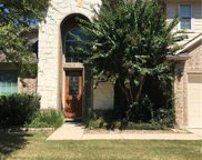 1001 Dyer Crossing Way, Round Rock image