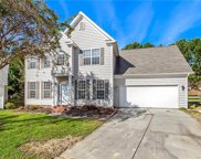 6560 Long Nook  Lane, Indian Trail image