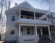 932 Elm  Street, New Haven image