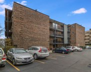 1321 West Birchwood Avenue Unit 401, Chicago image