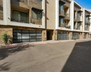 3233 N 70th Street Unit #1009, Scottsdale image