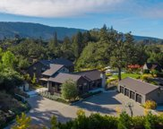 246 Mountain Home Rd, Woodside image