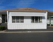 3300 Narvaez Ave 9, San Jose image