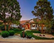 7739 Oakview Place, Castle Pines image