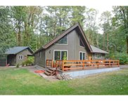 69181 E BARLOW TRAIL  RD, Rhododendron image