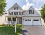 921 Phipps Way  Way, Blue Bell image