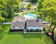 3 Michele Drive, Middletown image