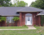 3311 Indian Hills Drive, Pace image