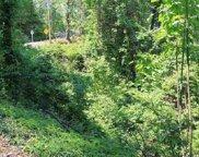 Lot 4 Stans Road, Gatlinburg image