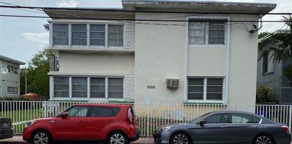 7600 Dickens Ave, Miami Beach
