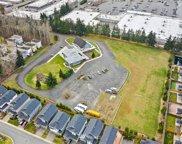 9506 7th Avenue SE, Everett image