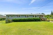 1740 Royal Palm Drive, Wahiawa image