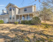 120 Merry Wood, Rossville image