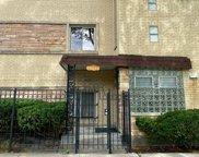 4757 N Keeler Avenue Unit #101, Chicago image
