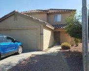 11901 N 127th Drive, El Mirage image
