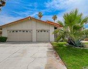 40243     Sagewood Drive, Palm Desert image