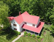 5596 Boy Scout Rd, Franklin image