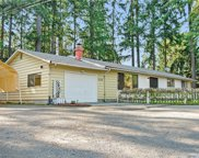 37135 4th Ave SW, Federal Way image