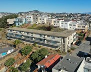 100 Vendome Ave, Daly City image