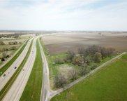 2245 S Interstate Highway 45, Ferris image