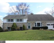 568 General Muhlenberg   Road, King Of Prussia image