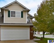 6701 S 89th Street, Lincoln image