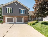 1124 SW SOUTHGATE Drive, Blue Springs image