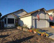 1040 Wood Hollow Circle, Fairfield image
