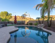 26613 N 51st Drive, Phoenix image