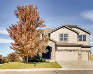 13961 Albion Way, Thornton image