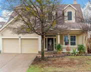 2402 Parkview Drive, Anna image