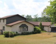 1024 St. Clair Road, Johnstown image