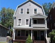 92 Chadwick  Avenue, Hartford image