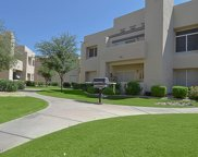 11333 N 92nd Street Unit #1059, Scottsdale image