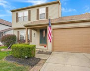 6650 Winbarr Way, Canal Winchester image