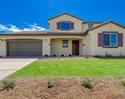 10212 Garden View, Bakersfield image