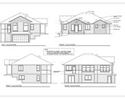 Lot 3 St Catherines  Dr, Cobble Hill image