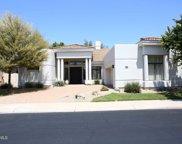 8264 E Jenan Drive, Scottsdale image