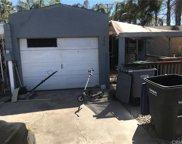 306   E 7th Street, San Jacinto image