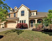 20008 Kite Wing Terrace, Pflugerville image
