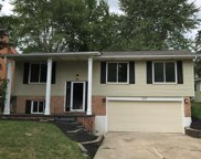 2259 Valley Dr, Ypsilanti image