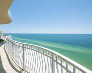14239 Perdido Key Dr Unit #PH-13, Perdido Key image