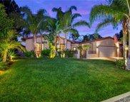 5809 Mcdonie Avenue, Woodland Hills image