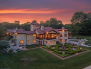 6460 Legacy Woods Drive, Holland image