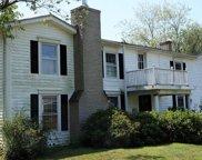 23234 Village   Road, Unionville image