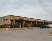 1115 Fort Worth Highway, Weatherford image
