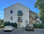 609 16th Avenue Unit 7, Belmar image